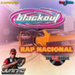 BLACKOUT RAP DJ JUNINHO ARREBENTA