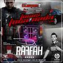 Focus Toca Nada do Dane Volume 02 - Dj Raffah - 01