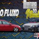 CD MONTANA DO MINATTO E GT E O FLUXO - 00 DJ Igor Fell