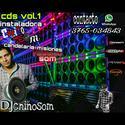 -01 CDS DJCHINOSOM