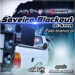 01=CD SAVEIRO BLACKOUT DO KEEN