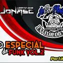 01-CD JCCARPLOTTER ESPECIAL DE FUNK VOL.2