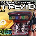 01 ABERTURA PALIO WEEKEND ATREVIDA VOL 02 BY DJ ELZO