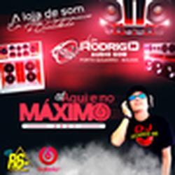 CD AQUI E NO MAXIMO