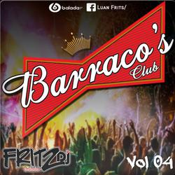 Barracos Club Vol 04