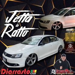 Cd Jetta do Ratto By Dj Igor Fell
