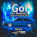 00 - Abertura CD Gol do Robinho Esp. de Verao 2020 - SLE Videos Automotivos e Dj Robinho