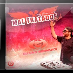 CD Equipe Maltratados Club - Nova Bassano
