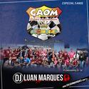 Grupo Automotivo Os Magnatas 5 Anos - DJ Luan Marques - 01