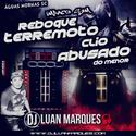 Clio Abusado do Menor e Reboque Terremoto - DJ Luan Marques - 01