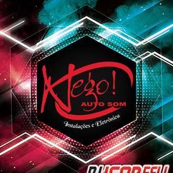 CD EQUIPE NEGO AUTO SOM BY DJ IGOR FELL