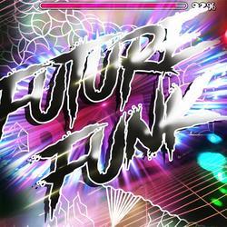 FUNK MIX -MELHORES MUSICAS FUNK REMIX