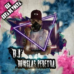 DJ Dowglas Pereyra