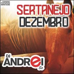CD Sertanejo Dezembro 2k19
