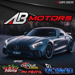 AB Motors Volume 1