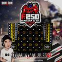 F250 Brancona do Sul Evolution - DJ Luan Marques - 00