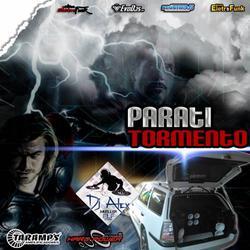 CD Parati Tormento