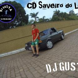 CD SAVEIRO DO LIPE
