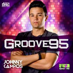 CD Groove 95