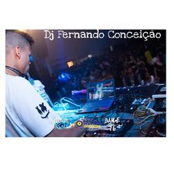 CD DO MAIS BRAVO DE SC