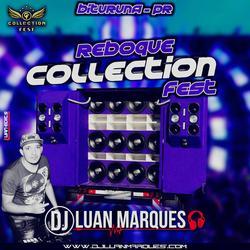 CD Reboque Collection Fest - Volume 2