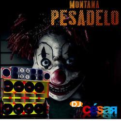 Montana Pesadelo Funk