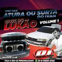 01 - Cd Vectra Atura ou Surta e Civic do Lukão