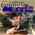 00- Equipe os Cria - DJ Andre Zanella