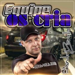 CD EQUIPE OS CRIA