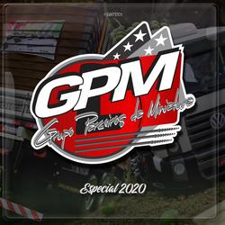 CD Grupo GPM - Especial 2020
