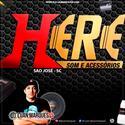 Here Som e Acessorios - DJ Luan Marques - 01