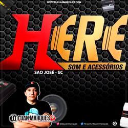 Here Som e Acessorios - MEGA FUNK SC