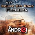 Set Equipe Off Road Floripa