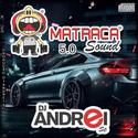 00 Matraca Sound 5.0