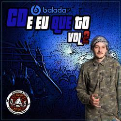 CD E EU QUE TO VOL.2