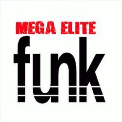 Mega Elite Funk