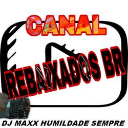 CD CANAL REBAIXADOS BR
