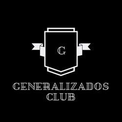 Generalizados Club Especial das Gurias