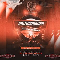 DISTRIBUIDORA REI DAS BEBIDAS (PISEIRO 2021)