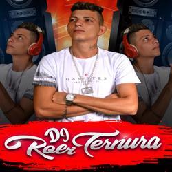 CD MEGA FUNK 2020 DJ ROBI TERNURA