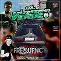 CD Gol LanternaVerde Vol4 - Frequency Mix - 00