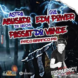 CD Astra Abusado e Amigos