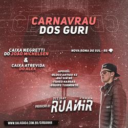 CD Carnavrau dos Guri