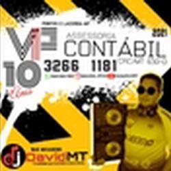 Vip Assessoria Contabil Cd 2
