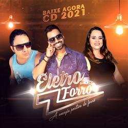 Banda Eletroforro 2021