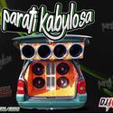 PARATI KABULOSA ESP MALA ABERTA - 01 DJ Igor Fell