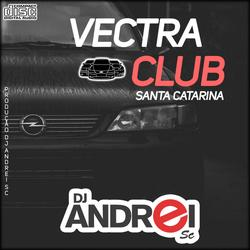 CD Vectra Club Santa Catarina