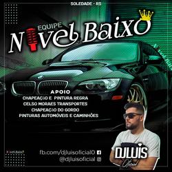 CD EQUIPE FAMILIA NIVEL BAIXO VOLUME 5