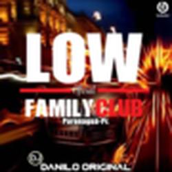 Low Family Club Vol 1