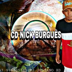 CD NICK